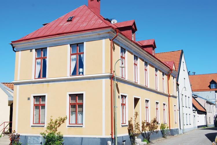 energieffektivisering_kulturhistoriska_byggnader