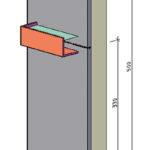 Utveckling av metoder för utvärdering  av slagregnstäthet i fasadsystem av  puts på isolering av mineralull