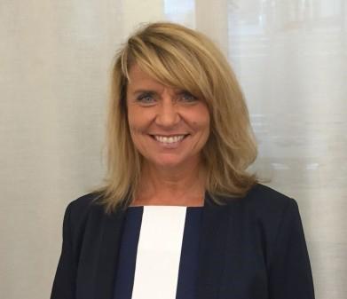 Anneli Kouthoofd