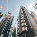 Fire Safety Engineering for Innovative and Sustainable Building Solutions – Standardisering för att uppmuntra innovation