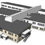 NCC bygger Örebros första nya skola på 24 år