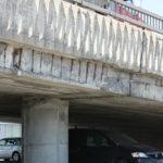 Modellering av förankringskapaciteten i betongkonstruktioner med rostande armering