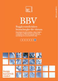 byggkeramikradets_branschregler