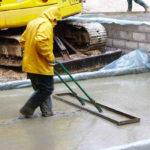 Mätning av fuktnivåer i betonggolv