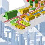 Webbaserat verktyg för beräkning av byggkostnader