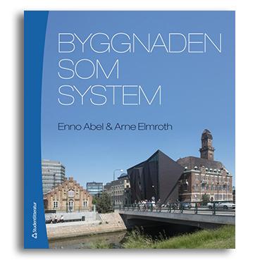 Byggnaden som system