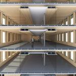 Framtidens utmaningar för flervåningsbyggnader i trä – Del 2a: Övergripande helhetsperspektiv på flervåningshus