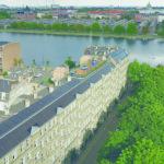 Nya utsikter för solceller vid takrenovering