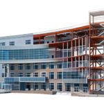 Framtidens process för ny design och arkitektur