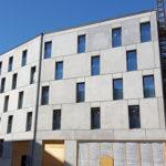 KTH Live-In Lab – Testbädd för boende- och byggrelaterade miljöinnovationer