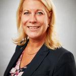 Ny vd för Sveriges Byggindustrier