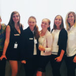 Studenter får skräddarsydd utveckling på WSP
