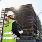 Brandkonsultens roll i byggprocessen