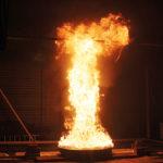Funktionsbaserad design av bärförmåga vid brand