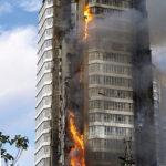 Brandskydd & Fasader – Hur ser svenskt regelverk ut och fungerar skyddet i praktiken?