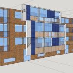 Konceptutveckling av prefabricerade multifunktionella fasader för energirenovering av flerbostadshus