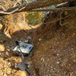 Geofysiska undersökningsmetoder  – standard i alla större infrastrukturuppdrag