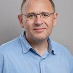 Ny koordinator för Sveriges Bygguniversitet