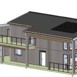 Behovsstyrd ventilation för småhus – smart, hållbart och suveränt för inomhusklimatet