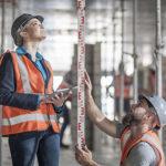 En väl fungerande byggstandardisering kräver bättre samverkan