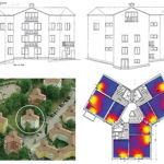 Branschförslag på ny dagsljusstandard