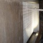 Energieffektivisering genom rengöring av värmeväxlare