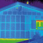 Superisoleringsmaterial i byggnader – Rekommendationer från IEA EBC Annex 65
