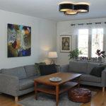 Upplevelse av ljud i bostäder, en fördjupad intervjuundersökning