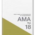 Nyheter i AMA – ytskikt
