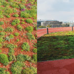 Verktyg för kvalitetssäkring av den gröna staden