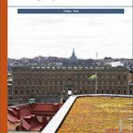Välkommen till Sveriges äldsta byggtidning