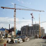 Förslag för en mer resurseffektiv användning av byggmaterial