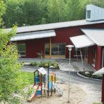 Kvalitetssäkrad innemiljö och energianvändning – byggprocess och förvaltning