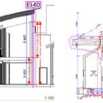 Kvalitetssäkring av beräkningar inom brandområdet – BIV:s CFD Round Robin