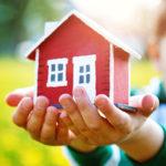 Omoderna byggregler leder till problem med brandskyddet