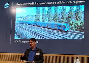 Stockholms nya tunnelbanelinjer