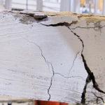Ny metod för sprickmodellering i armerad betong