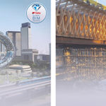 Tekla Global BIM Awards 2018