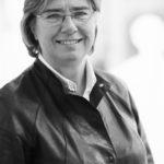 Ulrika Francke är årets Samhällsbyggare 2018
