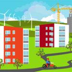 Nytt klimatinitiativ: Fossilfri allmännytta till 2030