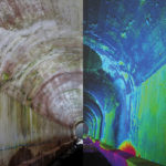 Inspektion av broar med optiska hjälpmedel – En utvärdering av tre olika metoder