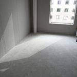 Vilka materialdata krävs för att räkna på golvkonstruktioner?
