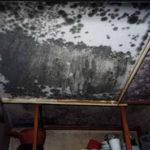 Vad vet vi när det gäller fuktskador i byggnader och risk för hälsoeffekter?