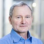 Byggfrågan – Lektor Öman frågar... 2/19