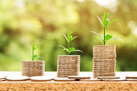 Har BNP-begreppet spelat ut sin roll som värdemätare för välfärd?