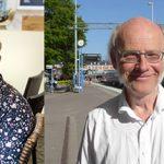 Hållbart resande ledord för årets vinnare av Swecos Hugopris