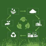Bioplaster ersätter fossila plaster…