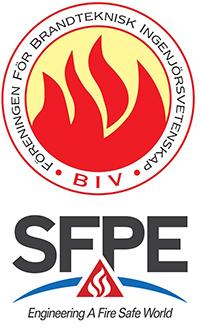 BIV och SFPE