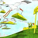 Flygande betong – byggelementen  som förändrade världen