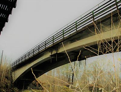 Vad kan man lära sig av en 80-årig bro från Gullspång?